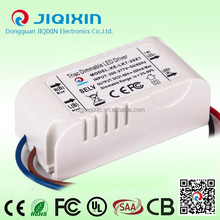 China factory high quality LED driver Waterproof 42V dimmable led driver