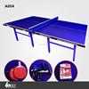 Cheap Foldable Table Tennis Table