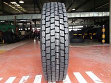 Original tire manufacturer Factory providing truck tire 11r24.5 149/146
