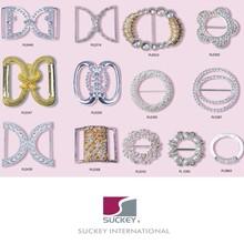 Suckey cheap custom bulk christmas belt buckles