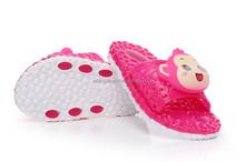 Sandal for kids/fashion sandal for girl/casual kids sandals slipper