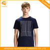 High Quality Top Sale Wholesale Printed Basic T Shirt For Men
