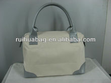2014 canvas bags