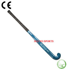 carbon fibre hockey stick, composite field hockey stick, hockey stick