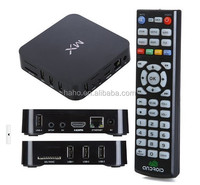 Mini Full Hd 1080p Hdmi Multimedia Hdd Player With Sd/mmc/sdhc Card Reader/host Usb Function