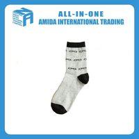 hot male sport basketball long stockings socks