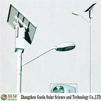 German standard Best LED lamp placa solar lithium battery Gel battery