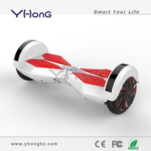 Hot sale CE approved tricycle from the scooter by its hands delivery scooter skate scooter for kids