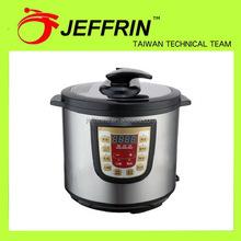 2015 Cheapest electric pressure cooker transformer
