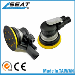 Lowest Price Gear Driven Non Electric Wood Sander Machine