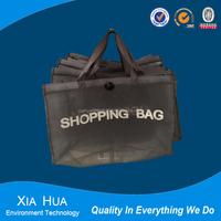 Reusable Nylon Mesh Shopping Bag