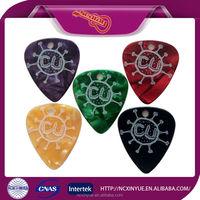 Music/ Guitar Accessories