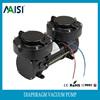 12V 136L/Min Breathable Compressor Diving Pump Pump Diaphragm