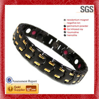 Best value beautiful jewelry ginger snaps style bracelets