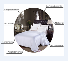 Best Sleep Summer Silk Duvet/Quilt/Comforter, High Quality Summer Quilt