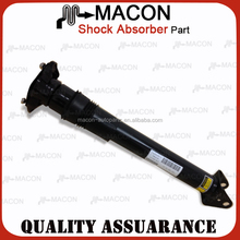 for MERCEDES-BENZ W164 1643200931 1643202431 spare parts air suspension bellows