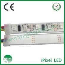 China professional manufacture unique plug in led strip light