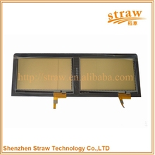 Advanced Standard 8.4 Inch Two Function Zone Capacitive Touch Screen