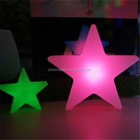 decorative star ceiling led fiber optic light kit,star projector light constellations lamp,led star light effects
