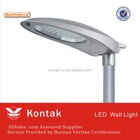 60w high quality street lamp module street light lens