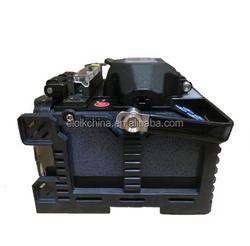 Eloik splicing machine/High Quality View5 Fusion Splicer/Optic Fusion Splicer