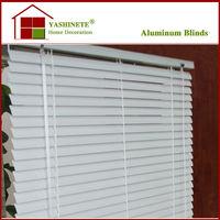 aluminum roller blinds window curtains