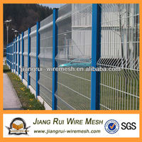 outdoor fence decoration(China manufacturer)