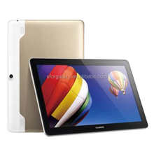 Huawei MediaPad 10 Link+ / S10-231U 10.1 inch IPS Screen Android 4.2 3G Tablet, Hisilicon Kirin 910 Quad Core 1.6GHz, RAM: 1GB R