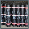 APP/SBS modified asphalt waterproofing membrane