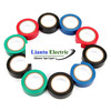 distributors wanted egypt color masking tape