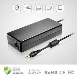 laptop ac dc power supply, high quality 19V 4.74A 90W AC Power adapter for acer, Laptop AC supply for acer