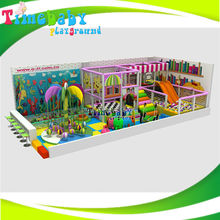 Cheap China Toys indoor playground toddler jungle gym for kids play fort