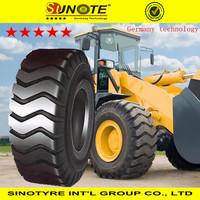 tires supplier new top quality otr grader tire otr tire 1800 25