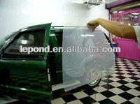 lcd switchable privacy glass/electrically switchable smart glass