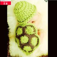 high quality china wholesale crochet animal hat