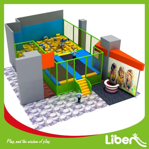 yüksek Tanks dönüş alışveriş sitesi tasarım koşu çocukların egzersiz yatak giriş veznesine