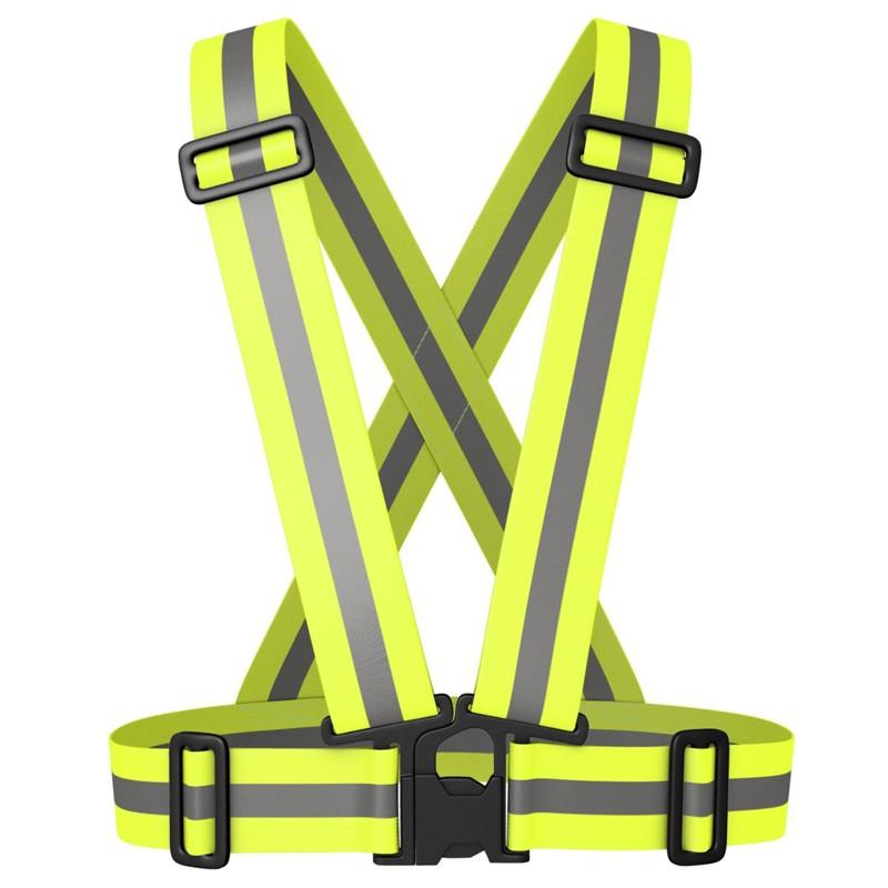 reflective vest (1).jpg