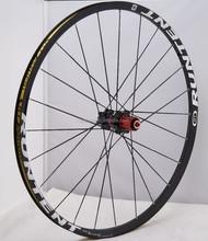 light weight bike wheel RC2