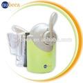 eléctrica bebé aspirador nasal