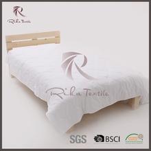 Luxury children summer quilt, 3d bed cover set