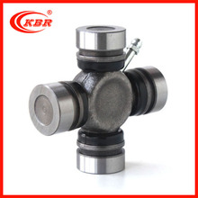 0029 KBR Best Sale Hot Product Low Price Universal Joint Cross Kits with 1 Years Warranty
