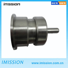 High quality used cnc turning center customized stainless steel pipe