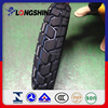 High Efficiency All Sizes Motorcycle Tire 300-17