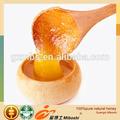 profesional oem a granel super natural de la miel