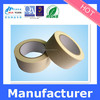 Made In China High Temperature Crepe Paper Masking Tape