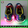 Recomiendo mejor china popular led luz intermitente de zapatos/luz de flash para el zapato de china alibaba