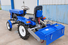 12hp farm tractor / mini tractor for sale