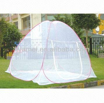 pop up moustiquaire tente pli ciel de lit moustiquaire id du produit 1095705304 french. Black Bedroom Furniture Sets. Home Design Ideas