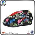 las señoras de la moda boina sombrero para la venta