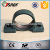 Good quality most competitive price UCP211 plummer block bearing